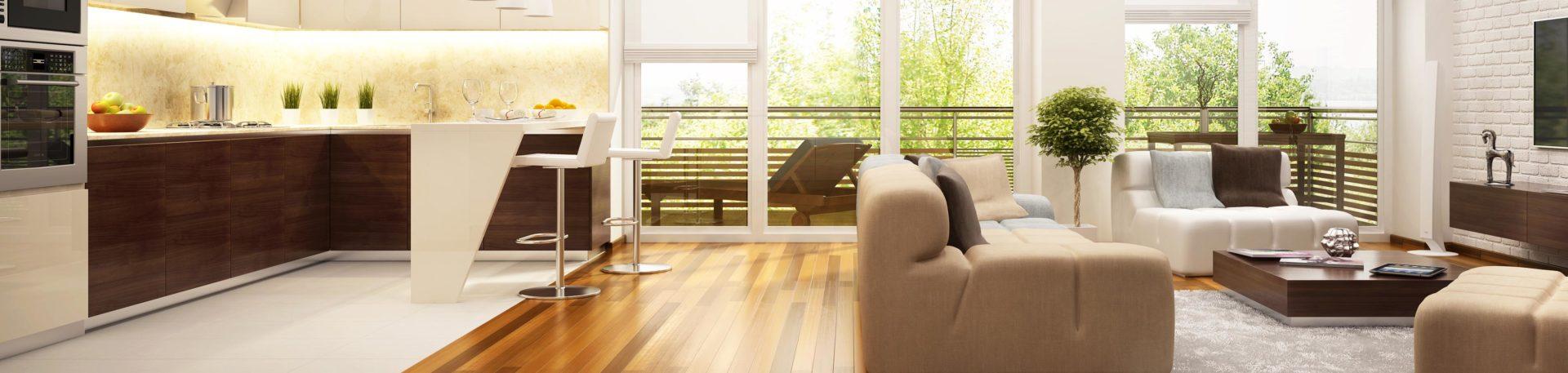 Interior Design In Auckland NZ